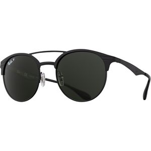 Ray-Ban RB3545 Sunglasses- Polarized