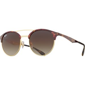 Ray-Ban RB3545 Sunglasses - Women's