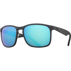 Ray-Ban RB4264 Chromance Sunglasses - Polarized