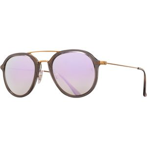Ray-Ban RB4253 Sunglasses