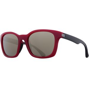 Ray-Ban RB4197 Sunglasses