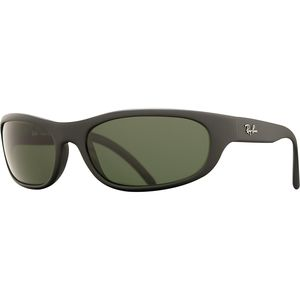 Ray-Ban Predator 2 Polarized Sunglasses