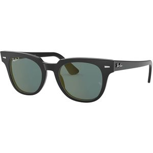 Ray-Ban Meteor Classic Polarized Sunglasses