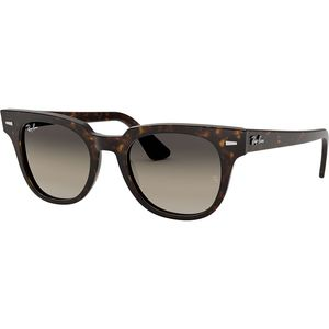 Ray-Ban Meteor Classic Sunglasses