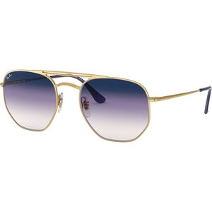 Ray-Ban RB3609 Sunglasses
