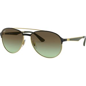 Ray-Ban RB3606 Sunglasses