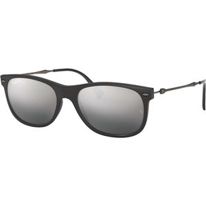 Ray-Ban RB4318 Polarized Sunglasses