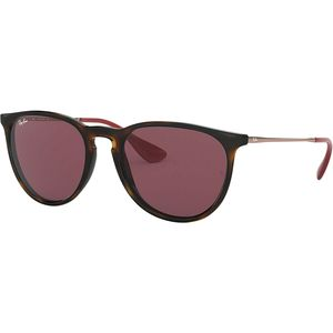Ray-Ban Erika Color Remix Sunglasses