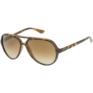 Ray-Ban Cats 5000 Sunglasses - Men's