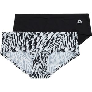 RBX Hipster - 2-Pack - Women's