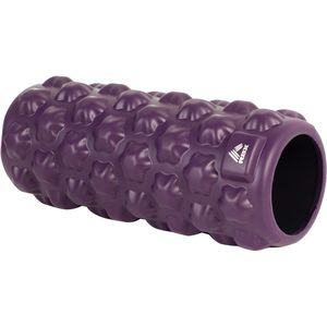 RBX Deep-Tissue Textured Massage Roller