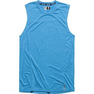 RBX Novelty Performance Tank - Men's