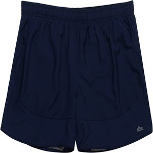 RBX Performance Short - Men's