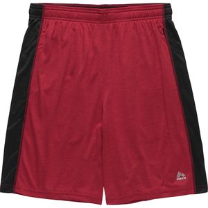 RBX Jersey Running Short - Men's