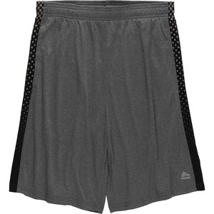 RBX Reflective Running Short - Men's