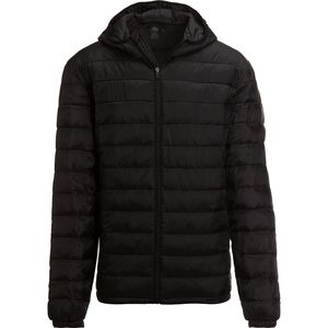 RBX Packaway Down Jacket - Men's