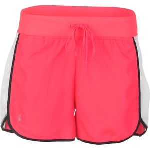 Reactivate 2-Tone Running Short - Women's