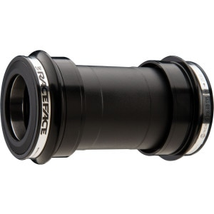 Race Face Cinch PF30 Bottom Bracket