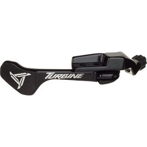 Race Face Turbine Dropper Seatpost 1x Remote