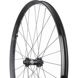 Race Face Aeffect-R 29in Boost Wheelset