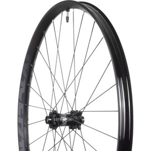 Race Face Aeffect-R 27.5in Wheelset