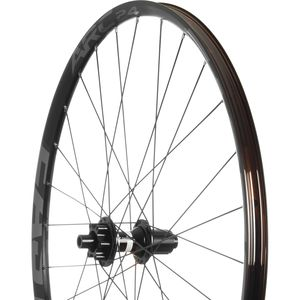 Race Face ARC 24 DT Swiss 350 29in Wheel