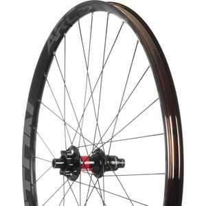 Race Face ARC 27 DT Swiss 240 27.5in Wheel