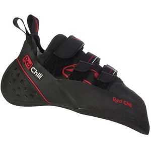 Red Chili Matador VCR Climbing Shoe - Men's