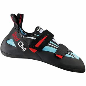Red Chili DU VCR Climbing Shoe