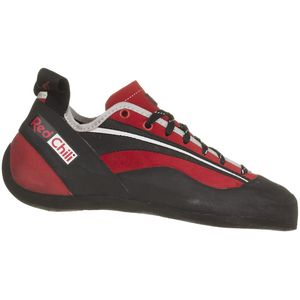 Red Chili Sausalito Climbing Shoe - Men's