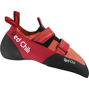 Red Chili Voltage LV Climbing Shoe