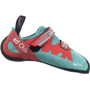Red Chili Charger LV Climbing Shoe