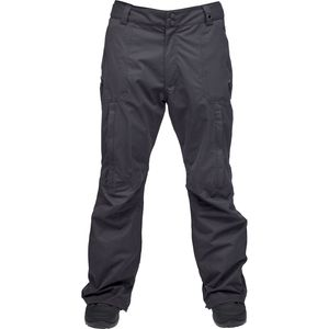 Ride Westlake Shell Pant - Men's