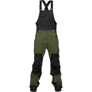 Ride 3.5L Holman Bib Pant - Men's