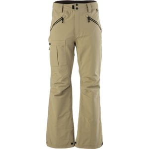 Ride Yesler Pants - Men's