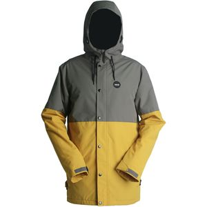 Ride Hawthorne Insulated Jacket - Men's