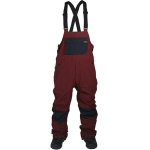 Ride Central Bib Pant - Men's