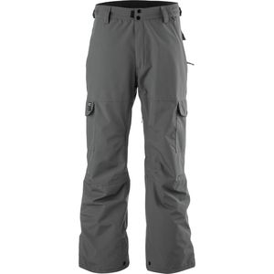 Ride Phinney Shell Pant - Men's