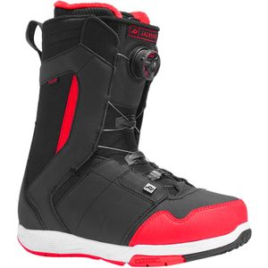 Ride Jackson Boa Coiler Snowboard Boot - Men's
