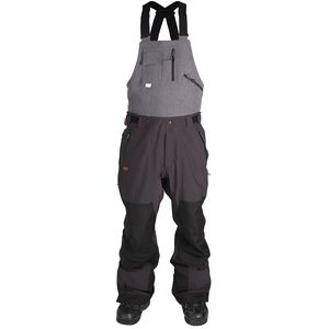 Ride Holman Bib Pant - Men's