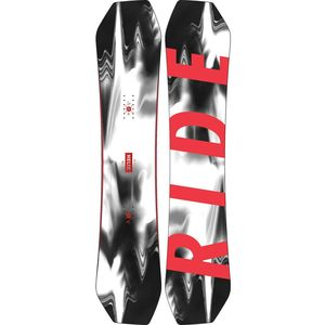 Ride Helix Snowboard - Men's