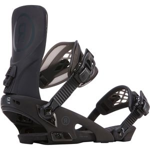 Ride LTD Snowboard Bindings