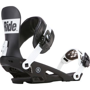 Ride Rodeo Snowboard Binding  - Men's