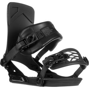 Ride Revolt Snowboard Binding - Men's