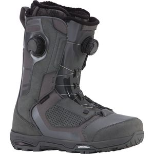 Ride Insano Focus Boa Snowboard Boot - Men's