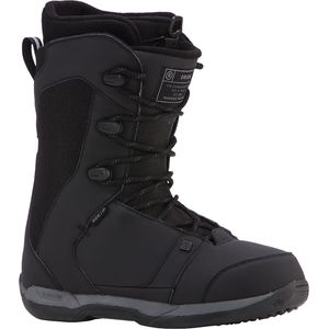 Ride Orion Snowboard Boot - Men's