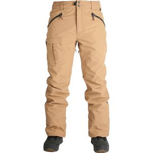 Ride Yesler Pant - Men's