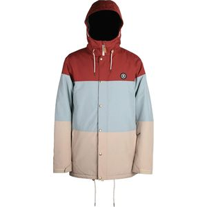 Ride Hawthorne Hooded Insulated Jacket - Men's