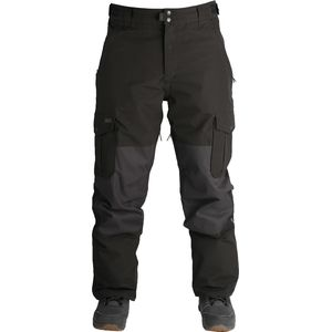 Ride Phinney Insulated Pant - Men's