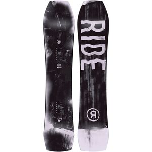 Ride Warpig Snowboard
